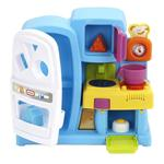 Little Tikes Discover Sounds Kitchen Toy