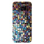 ZeeZip 664G Cover For Samsung Galaxy S8 666G