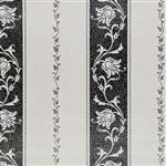 کاغذ دیواری ای اند ای آلبوم گلامور مدل 170903