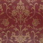 کاغذ دیواری ای اند ای آلبوم گلامور مدل 171007