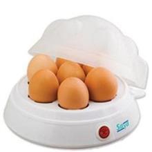 Saya RY 9990  Egg Cooker