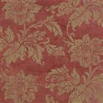 کاغذ دیواری ای اند ای آلبوم گلامور مدل 170109