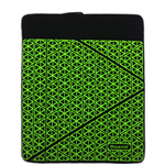 Case fire C200 Cover For Tablet 10.1 inch