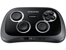 Samsung Original Bluetooth Android Smartphone Game Pad