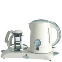 Roben RTT 8269TR Tea Maker