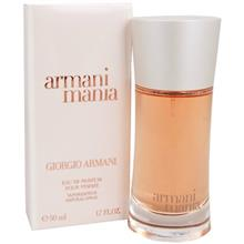 Giorgio Armani Armani Mania for women