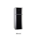 Emersun TFH14T/H Refrigerator