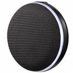 LG PH2 Portable Bluetooth Speaker