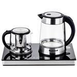 Rankard RAN561 Tea Maker