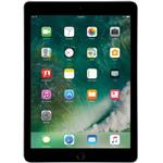 Apple iPad 9.7 inch 2017 4GTablet - Dual-Core - 2GB - 32GB