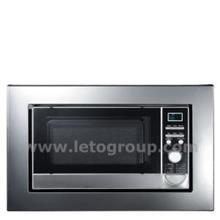 LETO MG 05 Microwave 
