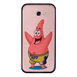 Kenzoo P 06 Cover For Samsung Galaxy J7 Prime P06