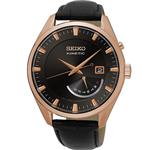 Seiko SRN078P1 Watch For Men