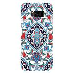 ZeeZip 707G Cover For Samsung Galaxy S8 Plus