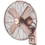 Megamax MWF_1818R Fan