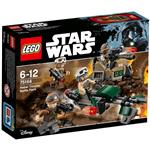 Star Wars Rebel Trooper Battle Pack 75164 Lego