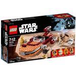 Star Wars Lukes Landspeeder 75173 Lego