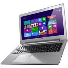 Lenovo IdeaPad Z510-Core i7-6 GB-1T-2GB