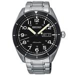 Seiko SRP711J1R Watch For Men