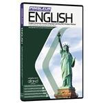 نرم افزار آموزش زبان انگلیسی پیمزلِر انتشارات نرم افزاری افرند