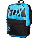 Fox Covina Backpack