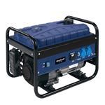 Einhell BT-PG 2000-3 Gasoline Generator