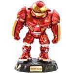 Anatra Iron Man Figure