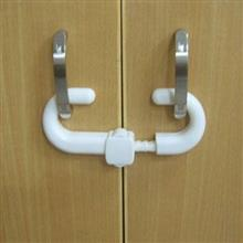 قفل کشویی نینو