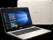 ASUS K556UR DM497T-Core i7-12GB-1T-2GB