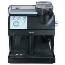 KRUPS F905 Espresso Maker
