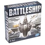 Hasbro Battleship Intellectual Game