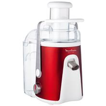Moulinex PC600G Citrus Juicer