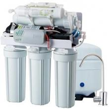 Easy Well RO 815 Water Purifier