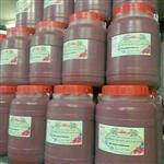 رب گوجه فرنگی سنتی(2/700 کیلوگرمی)