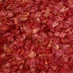 گوجه فرنگی خشک وجیسنک ۱۰۰ گرمی
