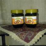 رب لیمو عمانی(خانگی)