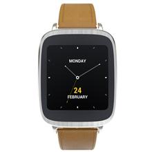 ساعت هوشمند ایسوس زن واچ مدل wi500q
