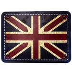 Balena England Box Size Medium