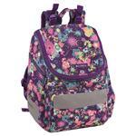 Gabol Sunny Backpack