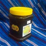 عسل گون آویشن طبیعی