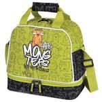 کیف نگهدارنده غذا گابل مدل Monster