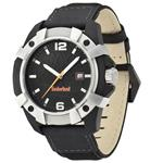 Timberland TBL13326JPBS-02 Watch For Men