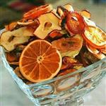 چیپس میوه(۱۱۰ گرمی)