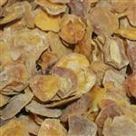 میوه خشک زردالو وجیسنک ۱۰۰ گرم