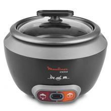 Moulinex MK1518Q Rice Cooker