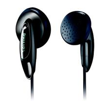 Philips SHE 1360 Headphone