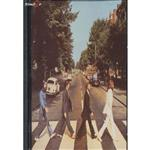 جاده صومعه (Beatles،Abbey Road)