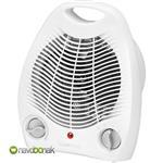 فن گرم کننده BOMANN 1096
