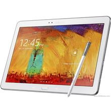 Samsung Galaxy Note 10.1 SM-P601 3G
