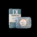 پن شفاف لایه بردار کراتولیفت درمالیفت مناسب انواع پوست 100 گرم